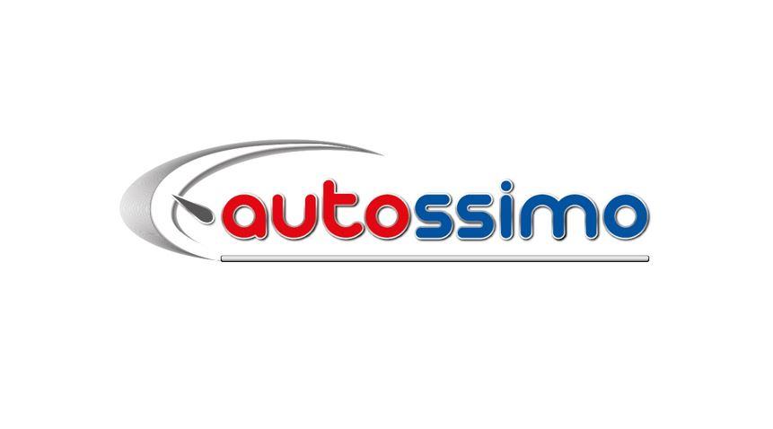 Autossimo : Le premier portail de la réparation et de l'entretien automobile