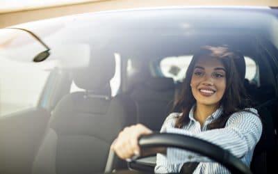 Comment arrêter un leasing auto ?