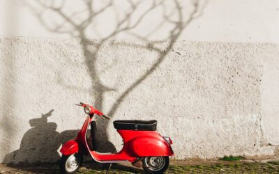 Ce qu'il faut savoir avant de se procurer un scooter électrique
