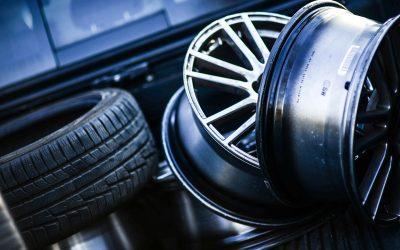 Conseils pour choisir les bons pneus de voiture