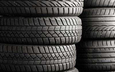 Pneus budget, milieu de gamme ou haut de gamme, quels pneus acheter ?