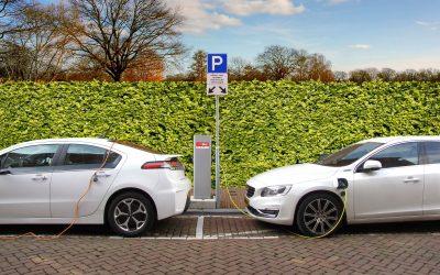 4 raisons pour lesquelles les voitures hybrides sont surestimées