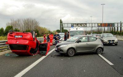 5 conseils pour conduire prudemment et éviter les accidents