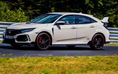 7 raisons d'acheter la nouvelle Honda Accord dès maintenant