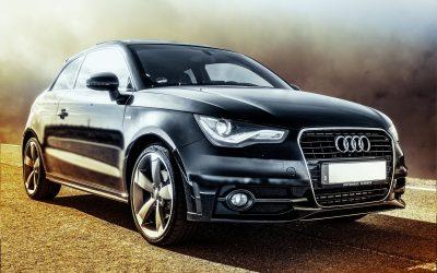 Comment se payer la voiture de ses rêves