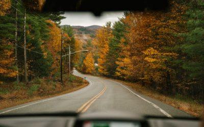 6 conseils de conduite écologique pour vous aider à économiser du carburant