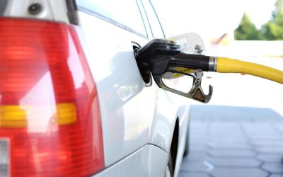 Conseils en matière de consommation de carburant pour l'été