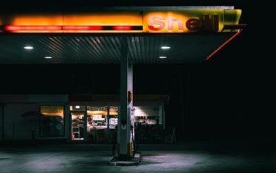 Comment arrêter de gaspiller de l'essence